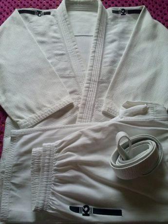 Judogui- fato judo