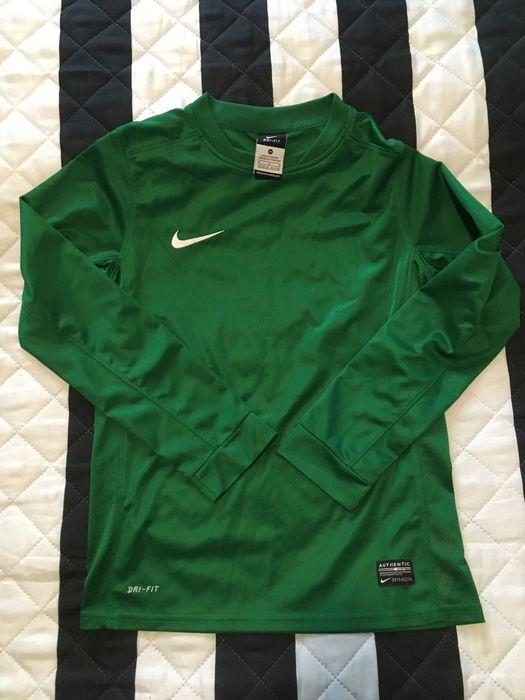 Koszulka sportowa Nike Zielona Góra - image 1