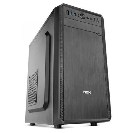 PC Gaming Ryzen 3 3200g