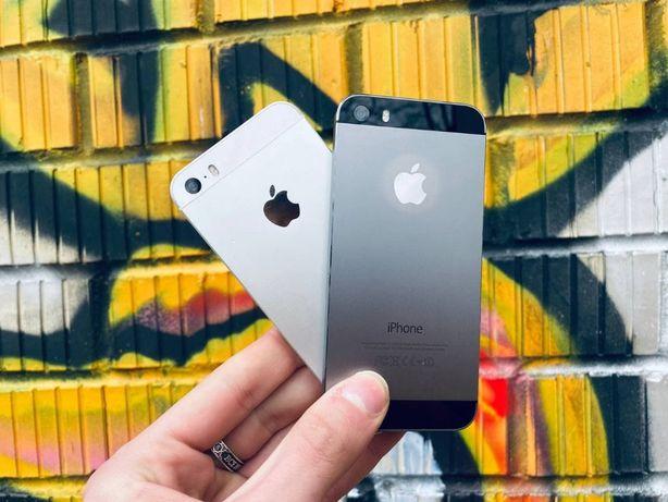 iphone 5s 16*32*64 телефон*айфон*купить*гарантия*магазин*ПОДАРОК*5*с*6