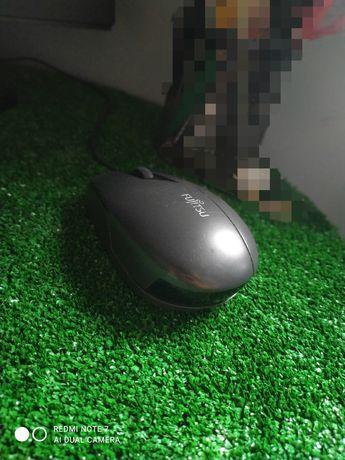 Mysz komputerowa FUJITSU