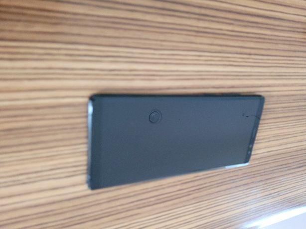 Smartfon Samsung Galaxy Note 8 6/64GB czarny