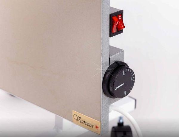 Керамический энергосберегающий обогреватель ПКК 1400 Венеция.