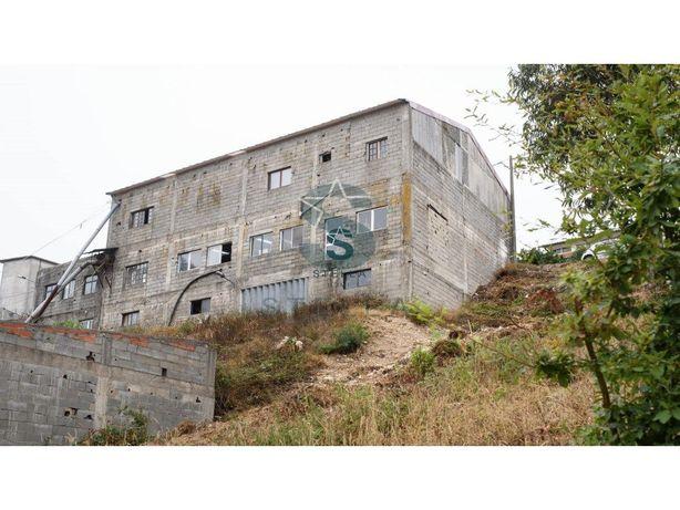 Investimento Empresarial Em Coimbra