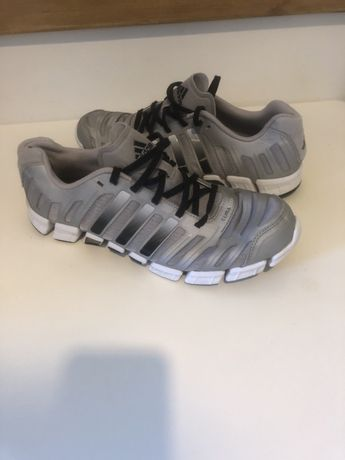 Adidas ClimaCool buty sportowe
