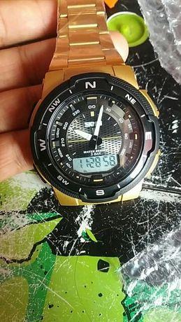 Zegarek Skmei  bransoleta na prezent wysyłka