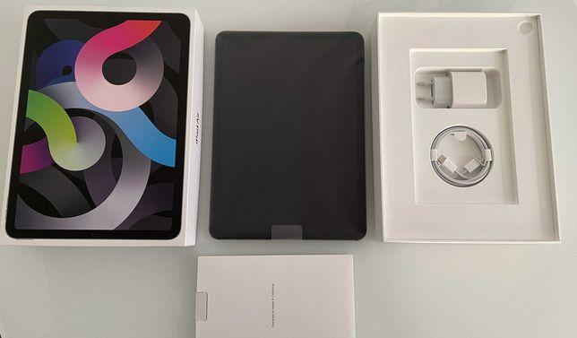 Ipad Air  64 GB 4th Generation WI-FI + Cellular - Nowy