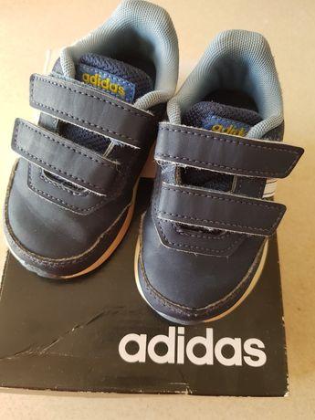 Buciki Adidas