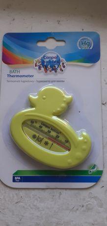 Термометр Canpol babies