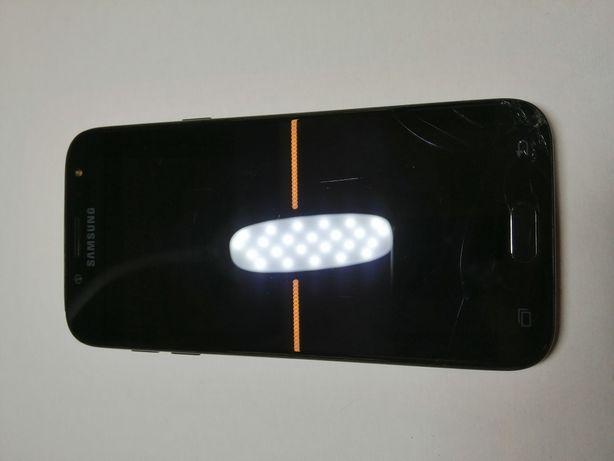 Samsung   j  530