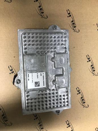 Ford fusion mondeo przetwornica lampy ful led 900876