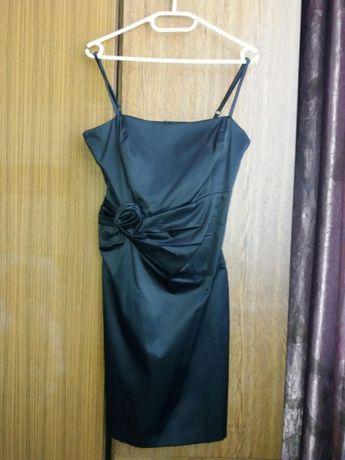 Sukienka TANIO