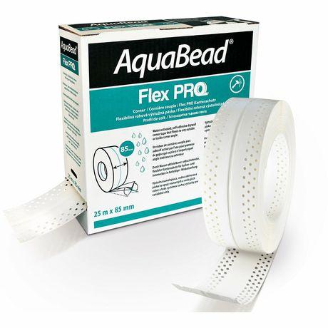 Taśma narożnikowa Rigips AquaBead 5m