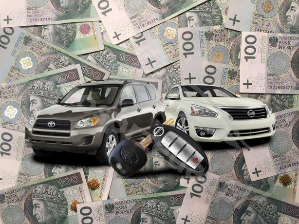 Skup Aut Nowy Sącz - Skup Samochodów Nowy Sącz Za Gotówkę