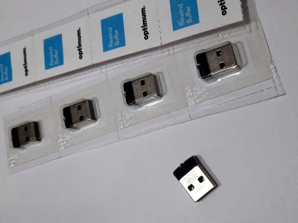Флешка USB 16гигабайт