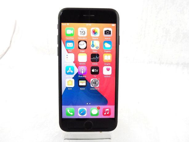 APPLE IPHONE 7 ( A1778) 2GB/32GB LTE Czarny