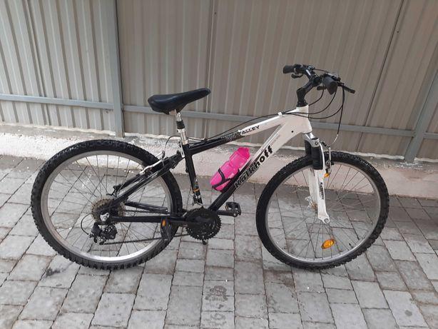 Велосид в хорошому стані