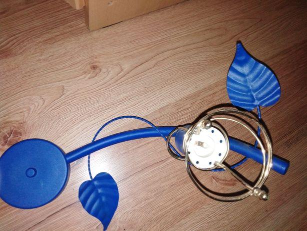 Lampa przysufitowa