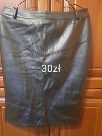 Odzież damska r42