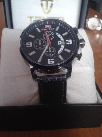 Zegarek Mini Focus MF0025G HIT -50%