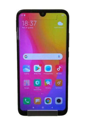 Telefon Xiaomi Redmi 7 3/32GB