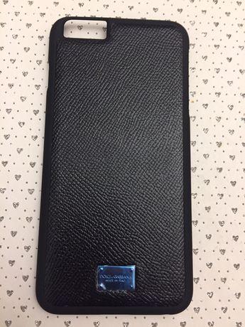 Etui case IPhone 6 Plus