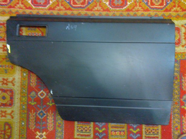 Накладка (филенка) на правую заднюю дверь ВАЗ 2105;2107.
