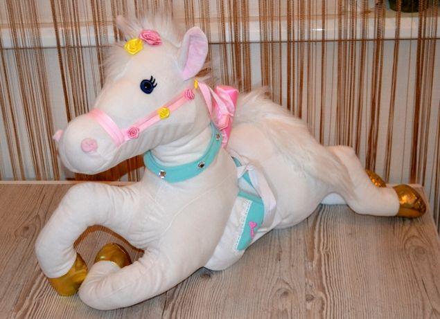 Лошадка игрушка костюм Dream Play Imagine 3-7лет