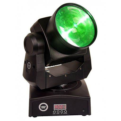 Case na Light4me Smart Beam 60 (na 8 szt.) Solec - image 1