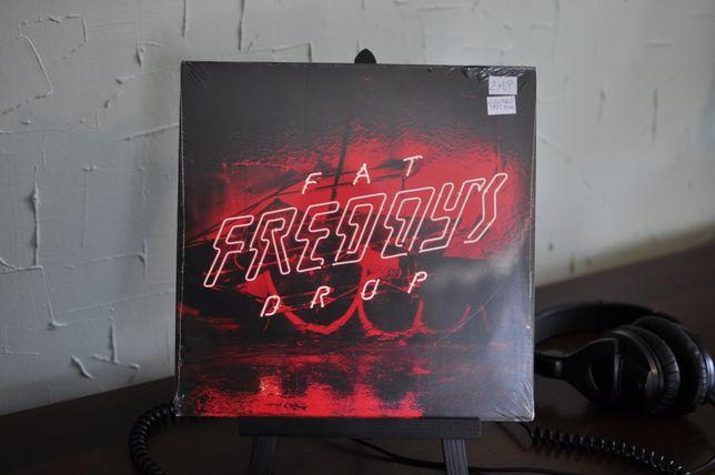 Fat Freddy's Drop – Bays /2x Winyl Dub, Soul-Jazz