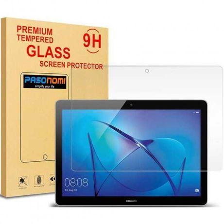 Защитное  стекло Huawei MediaPad T3 10 AGS-L09, AGS-L03, AGS-W09
