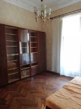 Софиевская!! Продам 2-х комнатную квартиру