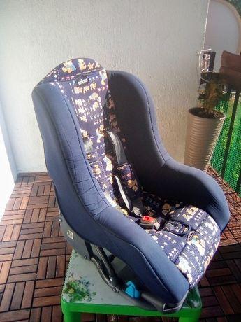 Fotelik samochodowy Chicco, 0-13 kg