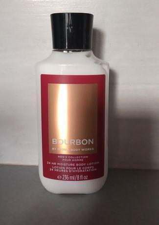 Bath & Body Works Bourbon 236ml