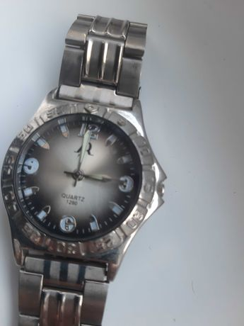 Sprzedam zegarek antyk
