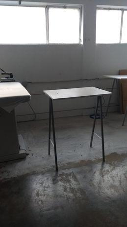 Mesa suporte
