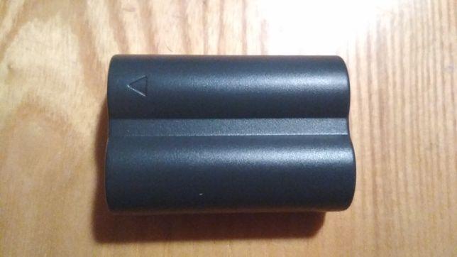 Bateria canon BP-511