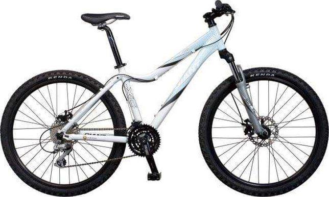 Skradziono rower giant yukon