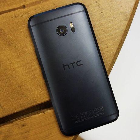 HTC 10 4/32gb (Новий, в плівках) Без передоплат