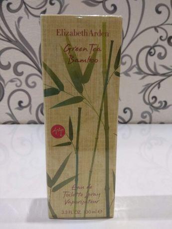 ELIZABETH ARDEN GREEN TEA BAMBOO Туалетна вода спрей парфуми духи