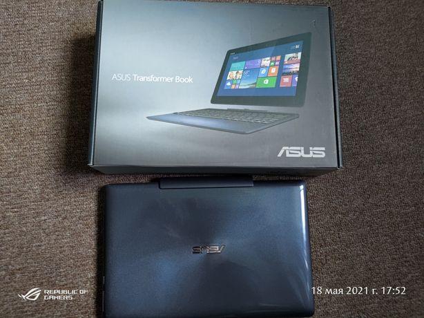 Notebook Asus T100TAF
