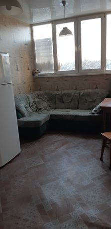 Сдам 1ком.кв ул.Шолуденка 18а можно с животными! в ЖК Зирка Вышгорода