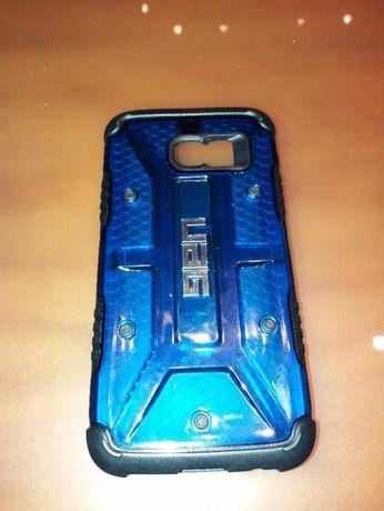 capa Samsung s7