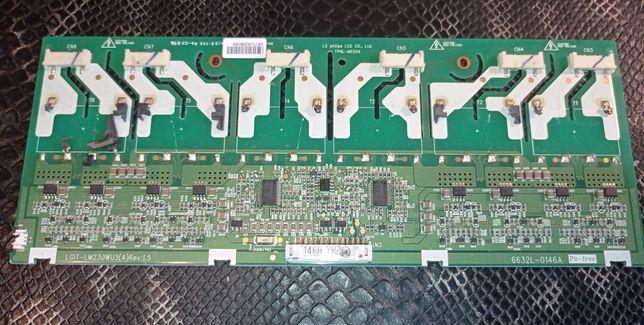 Инвертор на LG (YPNL-M020A)