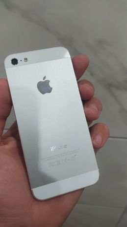 iPhone 5/ айфон /