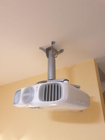 Projektor Epson EH-TW6000W