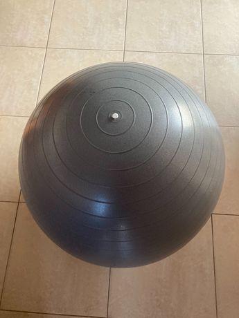 Bola de pilates e yoga ball