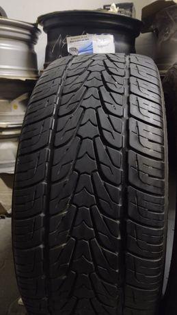 265/45 R20 108V Roadstone Roadian H/P резина шины покрышки