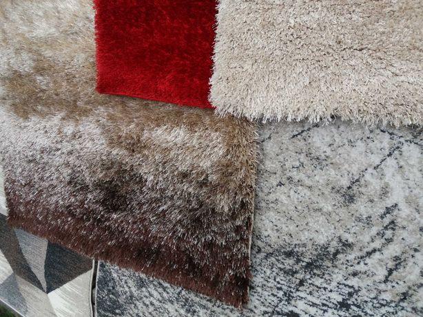 Pralnia dywanów i tapicerki meblowej .Cz-wa ul.1-go Maja 11