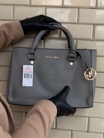 Женская сумка Топ качество Сумка жіноча